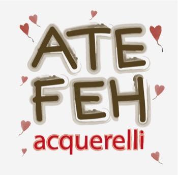 ATEFEH