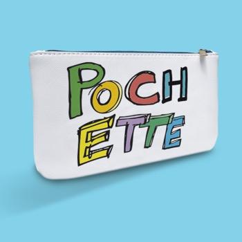 Pochette