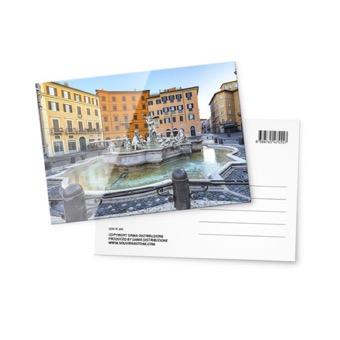 Cartolina fotografica
